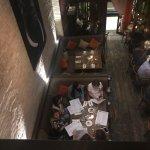 Photo of Restaurant Le LOFT