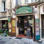 Jacquou le Croquant à Aix en Provence