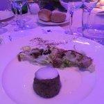 Photo de Hilton Sorrento Palace