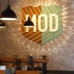 MOD Pizza_Centerville
