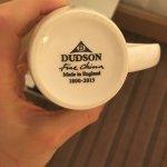 Foto de Hilton Garden Inn Glasgow City Centre