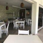 Foto de Almaplena Eco Resort & Beach Club