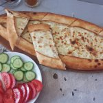 Photo of Pizza de Lavia