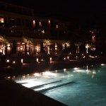 Photo of The Legian Bali