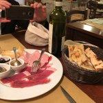 Photo of La Cucina Del Giardino