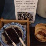 Foto de Takamatsu Century Hotel