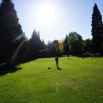 Photo of Stanley Park Pitch and Putt