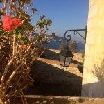 Photo of CIS Iles de Lerins - Cannes Jeunesse