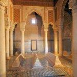 Photo of Riad Bab Agnaou & SPA