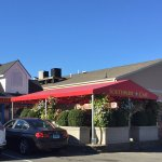 Southwest Cafe, Ridgefield CT