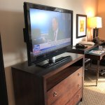 Holiday Inn Dallas DFW Airport - South Foto