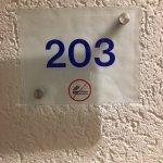 Foto de Mövenpick Hotel Muenster