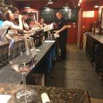 Van Till Family Farm Winery