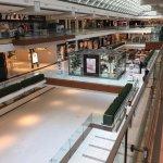 Photo of The Galleria