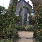 Foto de Lassay les Chateaux