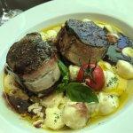 Photo of Gaucho Restaurante