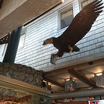 Photo of Flying Beaver Bar & Grill