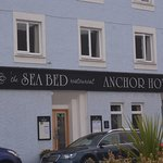 Sea Bed for excellent food