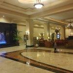 The Grand Hotel in Salem Foto