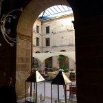 Foto de Hotel Los Agustinos
