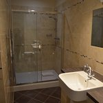 Foto de Columba Hotel Inverness by Compass Hospitality