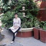 Ranjit's SVAASA Foto