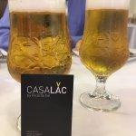Photo of Casa Lac