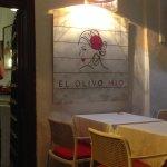 Foto de El Olivo Mio