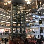 Photo of Taman Anggrek Mall
