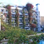 Hotel Sol de Ica의 사진