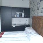 Photo de OK Hotel
