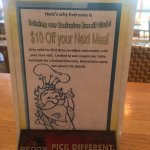 KingFish Restaurants