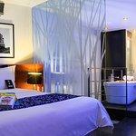 صورة فوتوغرافية لـ BTH Hotel