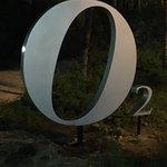 Ocean Two Resort & Residences Bild