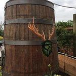 Elk Horn Brewery