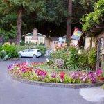 ภาพถ่ายของ Fern Grove Cottages