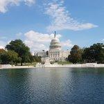 Photo de U.S. Capitol