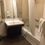 Foto di Candlewood Suites Chicago Libertyville