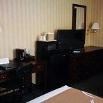 Photo of Quality Inn Tysons Corner