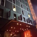 Foto de Hotel Monterey Hanzomon