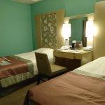Hotel Monterey Hanzomon Foto
