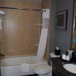Foto de Hampton Inn & Suites Ogden