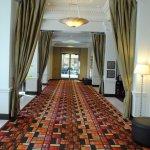 Foto van Hampton Inn & Suites Ogden