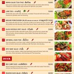 Photo of Silver Spoon Thai Restaurant & Cafe'