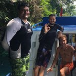 Billede af Two Fish Divers Lembeh