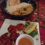 Foto de Curries & More
