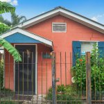 You own private cottage 3 blocks from the French Quarter & Frenchman St.