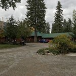 Photo de Riverfront Motel & RV Park