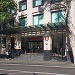 Photo of Travelodge Hotel Sydney