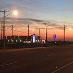 Motel 6 Headingley Winnipeg West Foto
